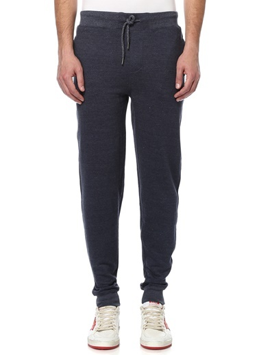 Sweatpant-Bellfield